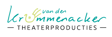 Van den Krommenacker Theaterproducties